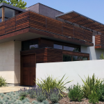 Sneak Peek: Dwell on Design Los Angeles Home Tour